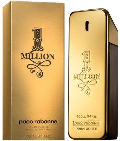 Paco Rabanne 1 Million EDT (200mL)