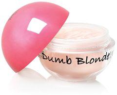 Tigi Bed Head Dumb Blonde Smoothing Stuff (50mL)