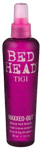 Tigi Bed Head Maxxed Out (200mL)