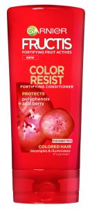 Garnier Fructis Color Resist Conditioner (200mL)