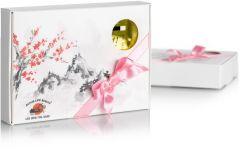 Mitomo Gift Set (8pcs)