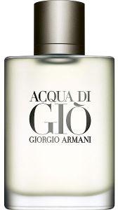 Giorgio Armani Acqua di Gio EDT (100mL)