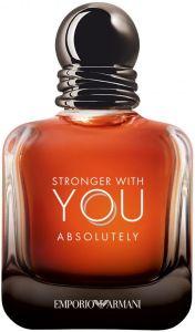Giorgio Armani Stronger With You Absolutely Eau de Parfum