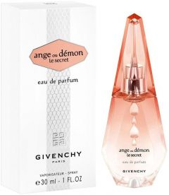 Givenchy Ange ou Demon Le Secret 2014 EDP (30mL)