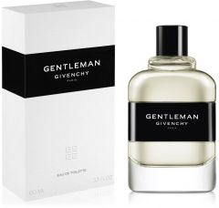 Givenchy Gentleman 2017 EDT (50mL)