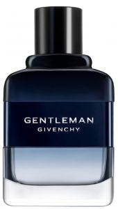 Givenchy Gentleman Intense EDT (60mL)