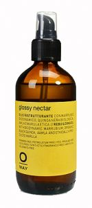 Oway Rolland Glossy Nectar (50mL)
