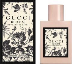 Gucci Bloom Nettare Di Fiori EDP (50mL)