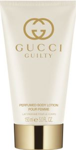 Gucci Guilty Body Lotion (150mL)