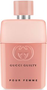 Gucci Guilty Love Edition Pour Femme EDP (50mL)