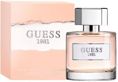 Guess 1981 EDT (100mL)