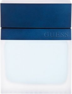 Guess Seductive Blue After Shave Water (100mL)