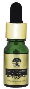 Hoia Homespa Hyaluronic Acid Elixir Kleopatra (10mL)