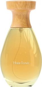 O'right Hair Tonic for Him (50mL)