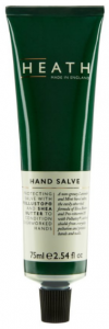 Heath Hand Salve (75mL)