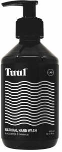 Tuul Lab Natural Hand Wash (300mL)