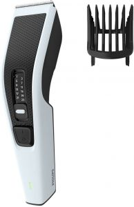 Philips Hairclipper Series 3000 HC3521/15
