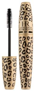 Helena Rubinstein Lash Queen Mascara Feline Blacks Waterproof (7,2mL) 01 Deep Black