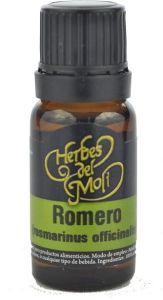 Herbes Del Moli Rosemary Essential Oil (10mL)