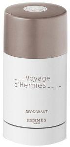 Hermes Voyage d'Hermes Deostick (75mL)