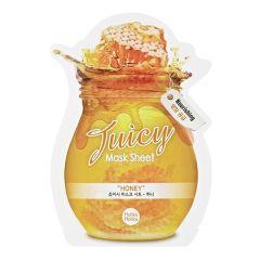 Holika Holika Honey Juicy Mask Sheet (20mL)