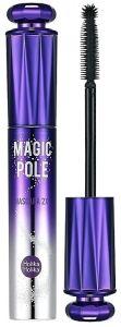 Holika Holika Magic Pole Mascara 2X Long & Curl (9mL)