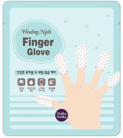 Holika Holika Nails Finger Glove (3.5g)