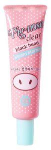 Holika Holika Pig Nose Clear Blackhead Steam Starter (30mL)