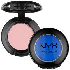 NYX Professional Makeup Hot Singles Eye Shadow (1,5g)