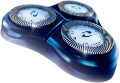 Philips Shaving Heads Lift&Cut Series HQ56/50