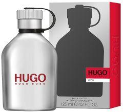 Hugo Iced Eau de Toilette