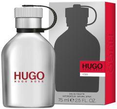 Hugo Iced EDT (75mL)