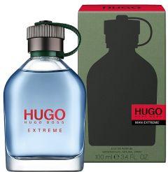 Hugo Man Extreme Eau de Parfum