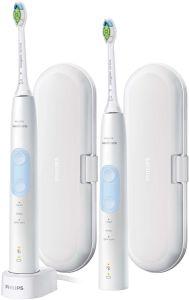 Philips Sonicare Protective Clean 5100- HX6859/34