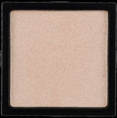 Wibo I Choose To Bounce Highlighter (3g) Get Rich
