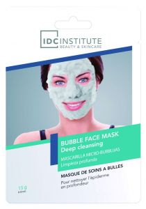 IDC Bubble Face Mask
