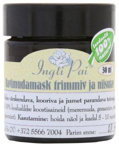 Ingli Pai Moisturizing and Firming Mud Mask (30mL)
