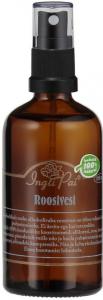 Ingli Pai Rose Water (100mL)