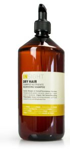 InSight Nourishing Shampoo (900mL)