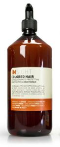 InSight Protective Conditioner (900mL)
