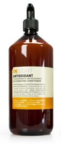 InSight Rejuvenating Conditioner (900mL)