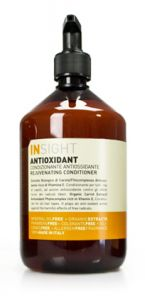 InSight Rejuvenating Conditioner (400mL)