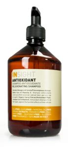 InSight Rejuvenating Shampoo (400mL)