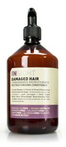 InSight Restructurizing Conditioner (400mL)