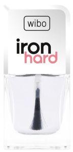 Wibo Iron Hard Nail Conditioner (8.5mL)