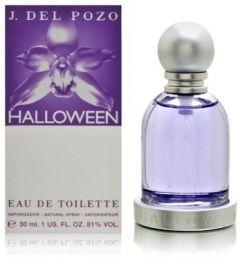 Jesus Del Pozo Halloween EDT (30mL)