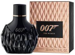 James Bond 007 For Women EDP (30mL)