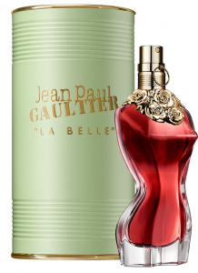 Jean Paul Gaultier La Belle EDP (50mL)