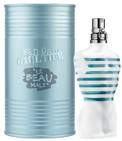 Jean Paul Gaultier Le Beau Male EDT (40mL)
