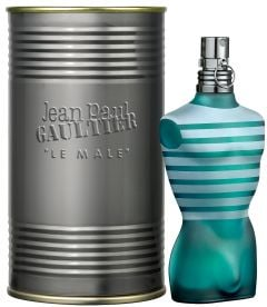 Jean Paul Gaultier Le Male EDT (40mL)